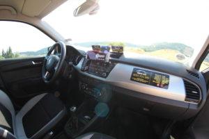 Corto Taxislužba